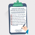 Checklist-que-hacer-despues-de-un-accidente